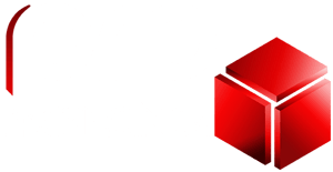 PRP Packaging Logo