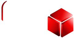 PRP Packaging