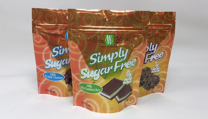 Confectionery Packaging Company