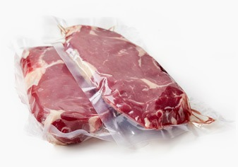 Meat Packaging Company