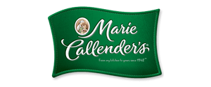 Product Packaging for Marie Callender's