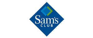 Product Packaging for Sam's Club