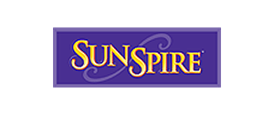 Product Packaging for Sunspire