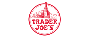 Product Packaging for Trader Joe's