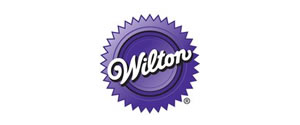 Product Packaging for Wilton